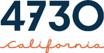 4730 California - Asset Logo