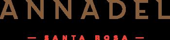Annadel - Asset Logo