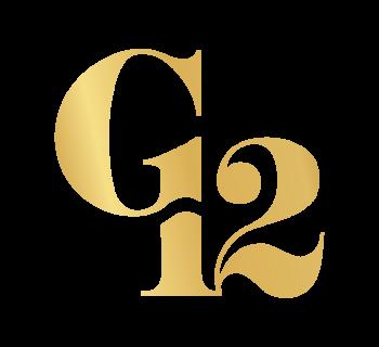 G12 - Asset Logo