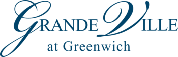 GrandeVille at Greenwich - Asset Logo