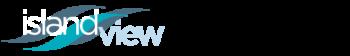 Island View - Asset Logo