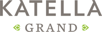 Katella Grand - Asset Logo