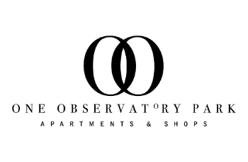 One Observatory Park - Asset Logo