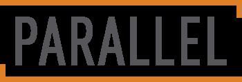 Parallel - Asset Logo