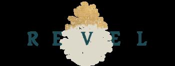 Revel Lacey - Asset Logo