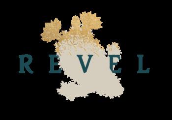 Revel - Asset Logo