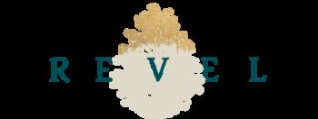 Revel Province - Asset Logo