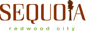 Sequoia Redwood City - Asset Logo