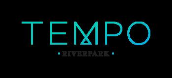 Tempo - Asset Logo