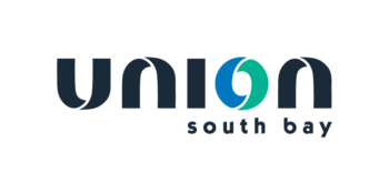 Union South Bay - Asset Logo
