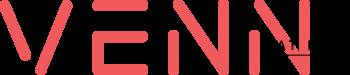 Venn at Main - Asset Logo