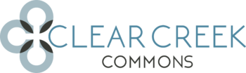 Clear Creek Commons - Asset Logo