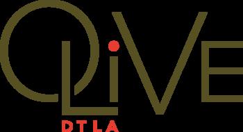 OLiVE DTLA - Asset Logo
