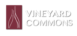 Vineyard Commons - Asset Logo