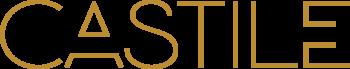 Castile - Asset Logo