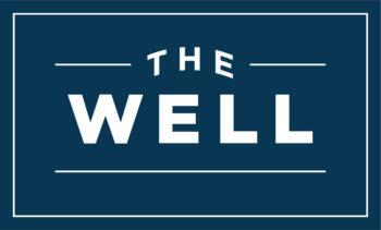 The Well - Asset Logo