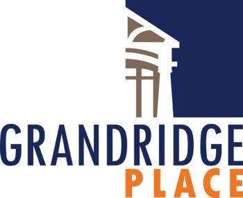 Grandridge Place - Asset Logo