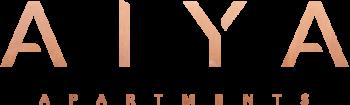 Aiya - Asset Logo