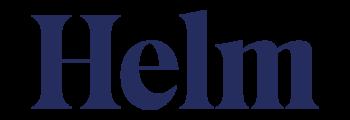 Helm - Asset Logo