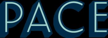 Pace - Asset Logo