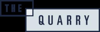 The Quarry - Asset Logo