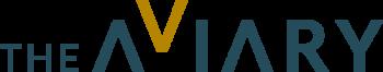 The Aviary - Asset Logo