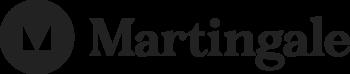 Martingale - Asset Logo