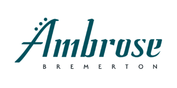 Ambrose - Asset Logo