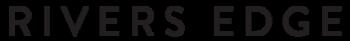 Rivers Edge - Asset Logo